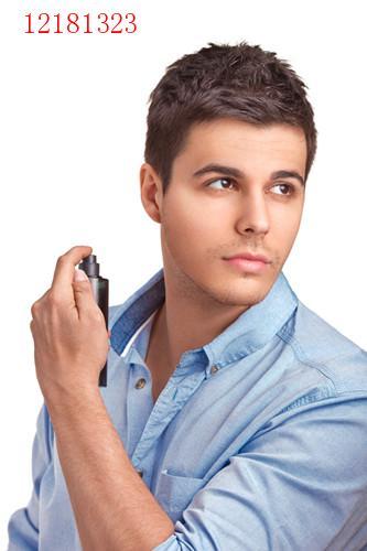 男士护肤需要哪些东西 6款必不可少的护肤品