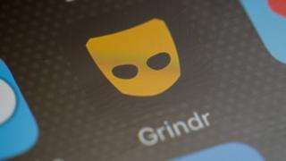 十年Grindr:一段崎岖的男同性恋网路交友史