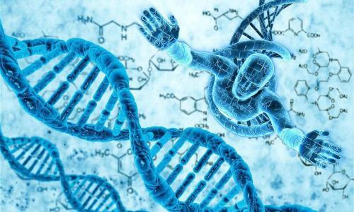 "Science大规模研究颠覆性指出:""同性恋基因""不存在?"