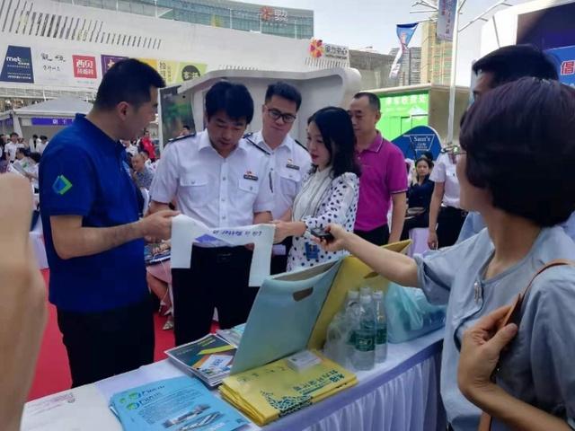 深圳今年上半年新发艾滋病学生病例8例,疾控中心进校园宣传防艾