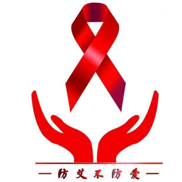合肥市艾滋病疫情:新发现病例男性多于女性 以青壮年为主