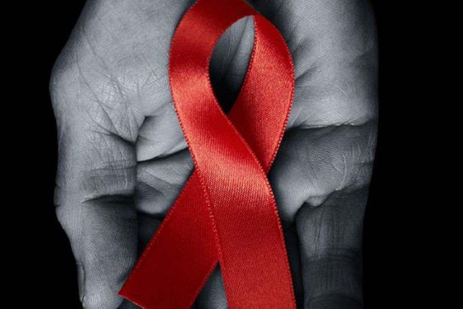 厦门艾滋病男性病例多于女性 目前厦有18家检测门诊