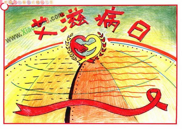 天津发布最新艾滋病疫情信息