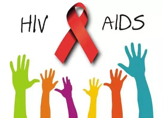 潍坊最新艾滋病数据报告公布!新增病例近九成为男性
