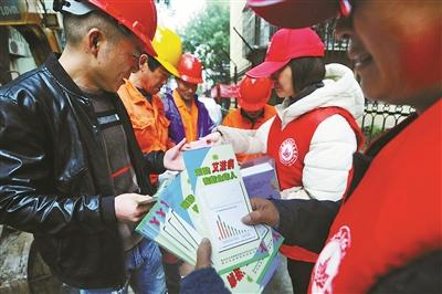 宁波市艾滋病整体疫情处于低流行状态