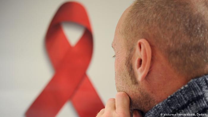 新西兰开张世上首家HIV阳性精子库