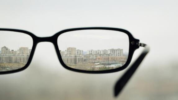 男子视力下降看眼科 竟被查出梅毒和艾滋 !
