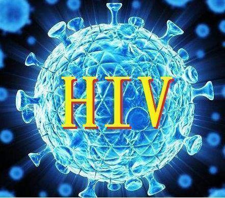 HIV治疗,365天变12天!GSK/强生每月一次长效肌注方案CAB/RPV遭美国FDA拒批!