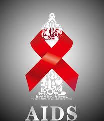 提高意识防爱滋