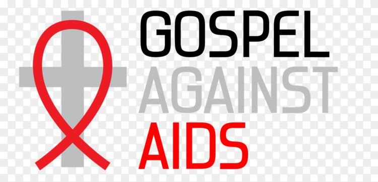 """艾滋病阻断药不是""""后悔药"""" 事前预防比事后补救更重要"""