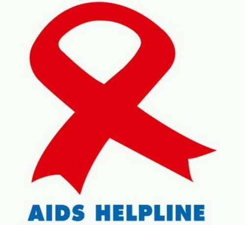 青年学生每年新报告感染艾滋病三千例