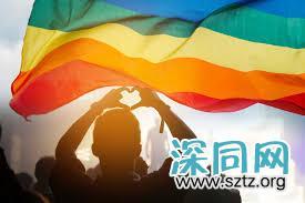 菲律宾最高法院驳回将同性婚姻合法化的请愿书