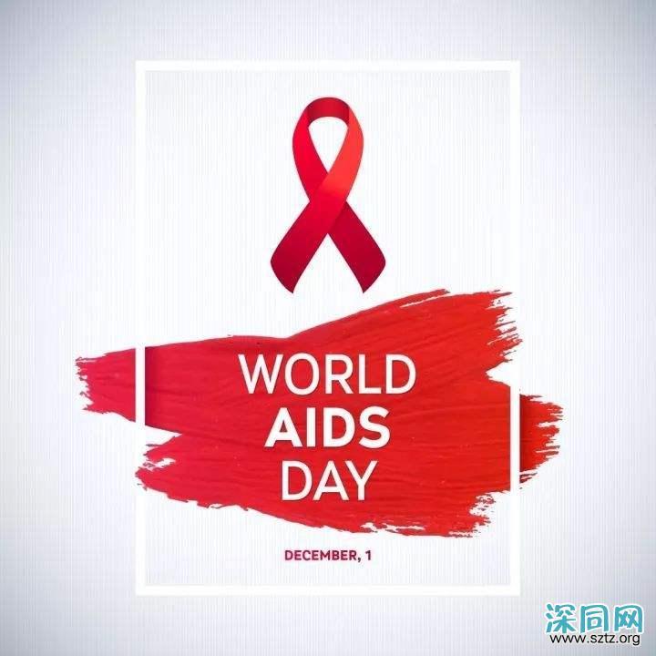 香港去年566人染爱滋病 年轻男性感染情况引关注