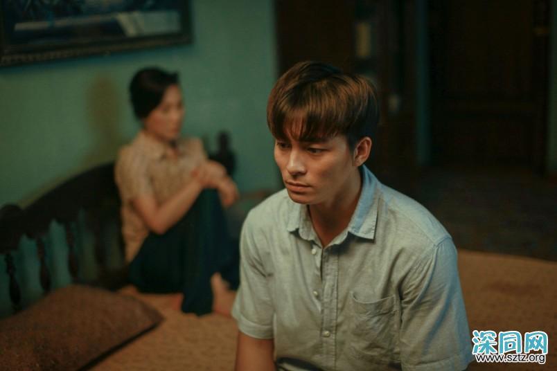 《我,最亲爱的》2020越南小清新同志爱情电影!