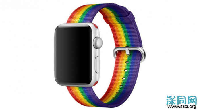 苹果等40多家美国大型公司签署反LGBTQ立法信函