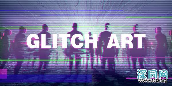 Glitch以3000万美元的首轮融资将重新把混音文化带回到网络上