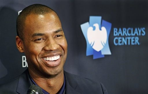 NBA首位出柜只为支持同性婚姻 柯林斯感谢Kobe支持