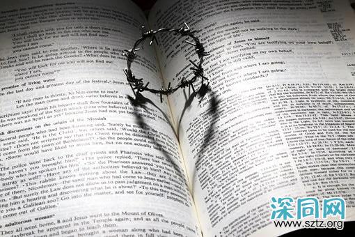 基督徒如何看待同性恋的问题?