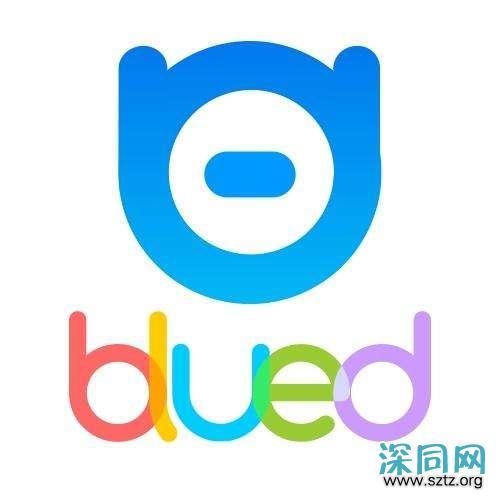 7轮10亿融资,中国最大LGBT社区冲击全球同性社交第一股