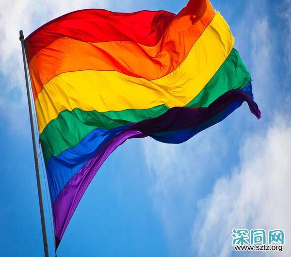 联合国人权专家:加蓬将同性恋非刑罪化是向平等迈出的可喜一步
