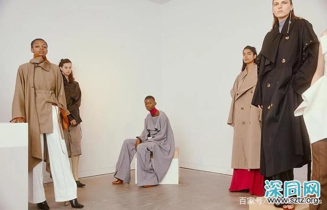 Chanel、Dior、LV 等奢侈品牌要如何抓住 6 亿同性消费者?