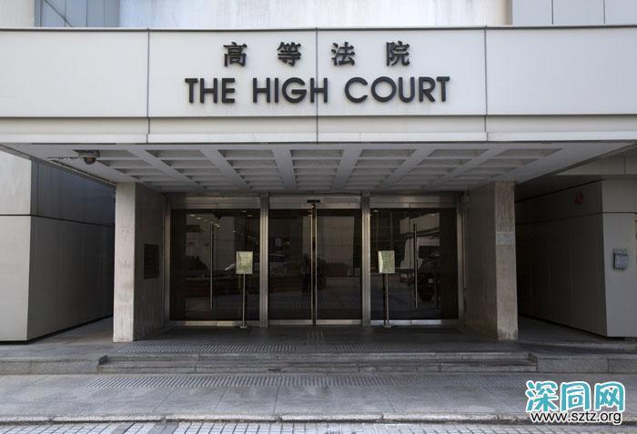 香港:货车司机称对女性失信任 转同性发展兼与3男童肛交 囚7年半
